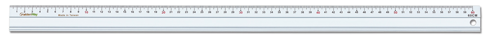 proimages/Aluminum_ruler/GA-1060-all.jpg