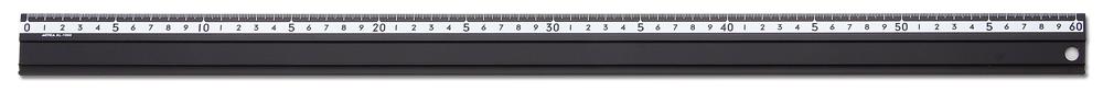 proimages/Aluminum_ruler/GA-1060-all2.jpg