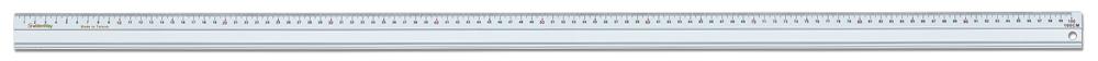 proimages/Aluminum_ruler/GA-1100-all.jpg