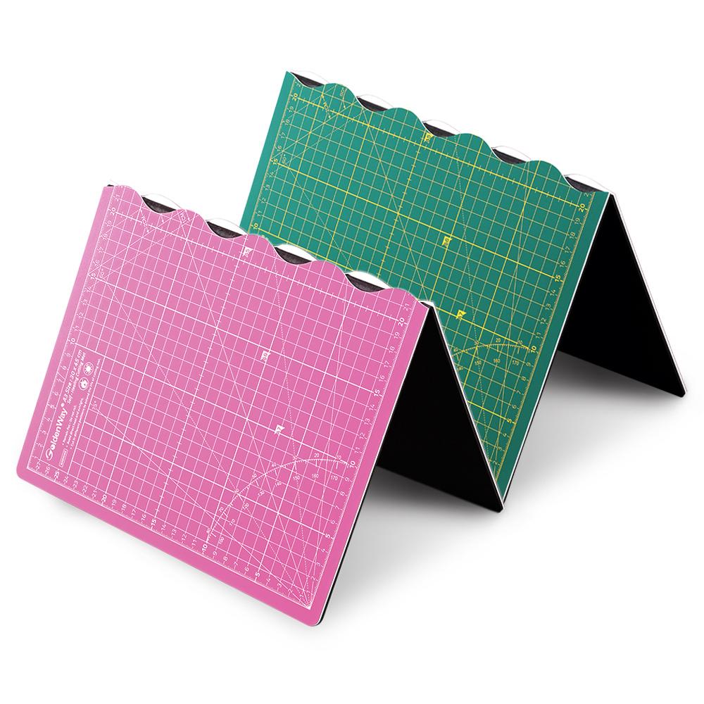 proimages/Foldable_Cutting_Mat/GA-FA3-Foldable-Cutting-Mat-5.jpg