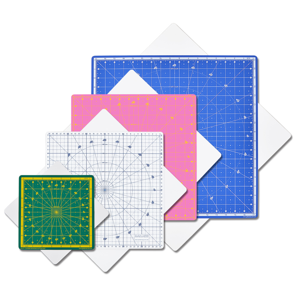 proimages/Rotating_Cutting_Mat/GA-R0808-135-32-18-rotating-cutting-mat-2.jpg