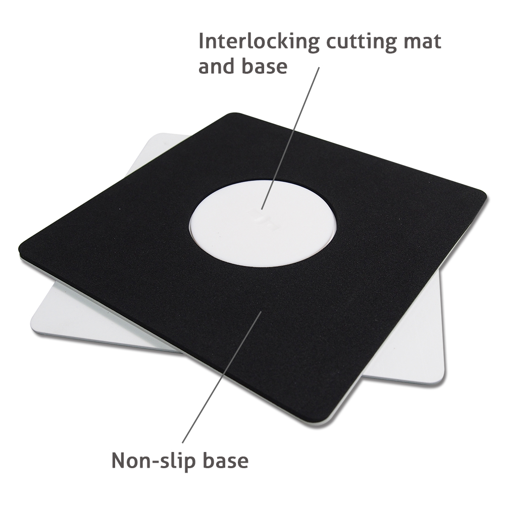 proimages/Rotating_Cutting_Mat/GA-R0808-rotating-cutting-mat-back.jpg
