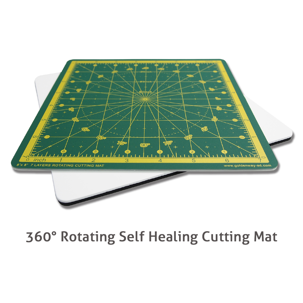 proimages/Rotating_Cutting_Mat/GA-R0808-rotating-cutting-mat-front.jpg