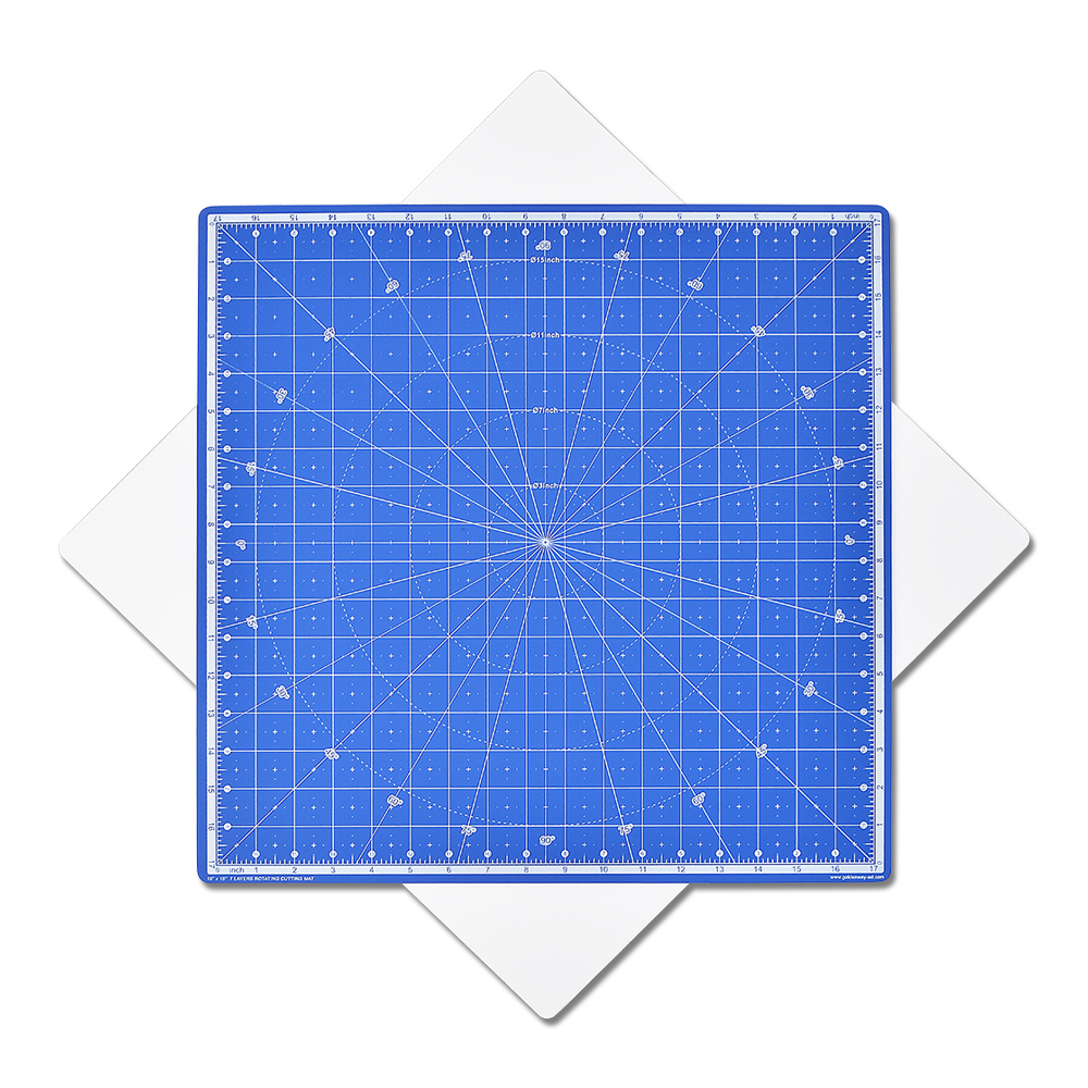 proimages/Rotating_Cutting_Mat/GA-R1818-rotating-cutting-mat-2.jpg