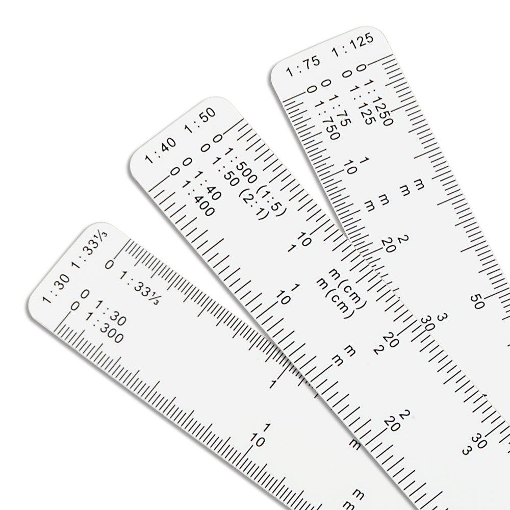 proimages/Ruler/GA-3315F-Fan-Scale-Ruler-4.jpg