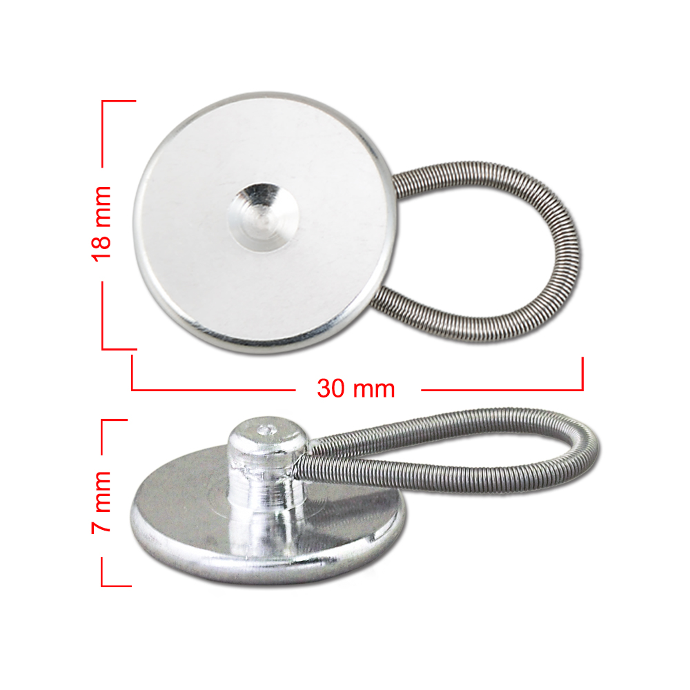 proimages/Sewing_Accessory/GA-BE02_button_extender4.jpg