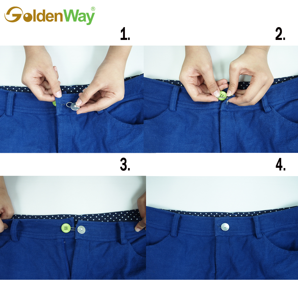 proimages/Sewing_Accessory/GA-BE02_button_extender5.jpg