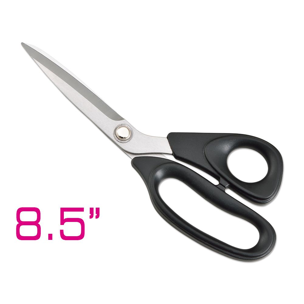 proimages/Tailor_Scissor/GA-T3850-Tailor-Scissors-4.jpg