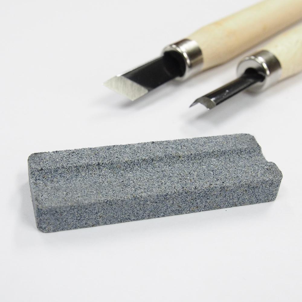 proimages/Wood_Carving_Tools/GA-WC12-stone.jpg