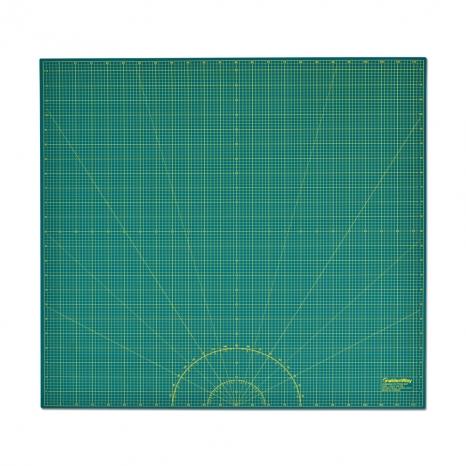 120 x 120 cm Cutting Mat