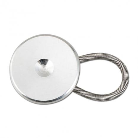 Button Extender