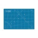 Eco-Freindly Cutting mat