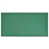 100 x 200 cm Cutting Mat