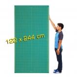 122 x 244 cm Cutting Mat