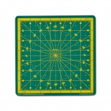 "8"" Rotating Self Healing Cutting Mat"