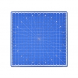 "18"" Rotating Self Healing Cutting Mat"