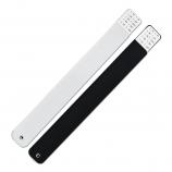 15 cm Fan Scale Ruler